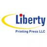 Liberty Printing