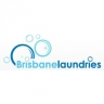 Brisbane Laundries