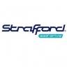 Strafford Self Drive