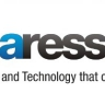 Aress Software