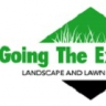 Going The Extra Mile Landscape and Lawn Maintenance