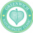 Greenwich Naturopathyclinic