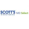 SCOTTS MD Select