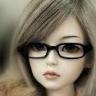 Louise Fie