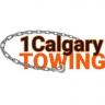 1 Calgary Towing