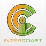 InterCoast College Rancho Cordova Campus