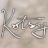 Kotsy Photography