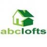 ABC Lofts