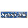 HybridtekLLC