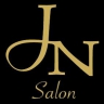 Jaime Nicole Salon