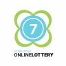 International Online Lottery