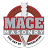 Mace Masonry Ltd