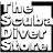 The Scuba Diver Store