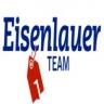 Eisenlauer Team