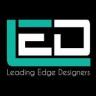 Leading Edge Designers