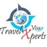Travel Visa Xperts
