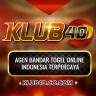KLUB4D
