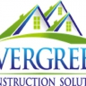 Evergreen Roofing NC
