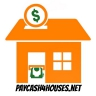 paycash 4houses