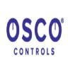 OSCO Controls