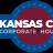 Kansas City Corporate Housing