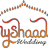 MyShaadi Wedding Services