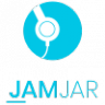 JamJar App
