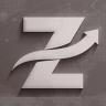 ZedXe Exchange