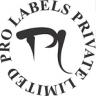 Prolabels