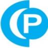Pamphlet Printing in Chennai
