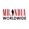 Mr India Worldwide