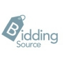 Bidding Source