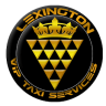 Quick Cab Lexington KY