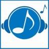 Free Internet Music