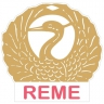 Reme Lifestyle