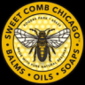 Sweet Comb Chicago