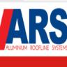 Aluminium Roofline System
