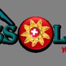 Swissolidays