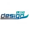 DESIGNLED TECHNOLOGY (HK) CO. LIMITED