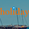 Stay Holiday Rentals