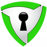 Prilock Security