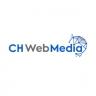 CH Web Media