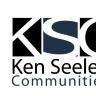 Ken Seeley