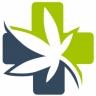 Medical Marijuana Card San Francisco