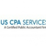 US CPA Services