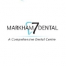Markham 7 Dental