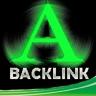 Adult Backlink