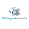 Whitegoodsandco