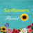 Sunflowers Florist