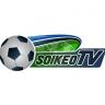 Soikeo TV